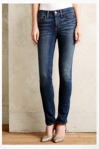 pilcro stet slim ankle jeans 118